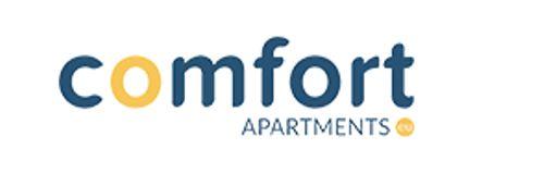 Comfort Apartments & Properties sp. z o.o. Sopot