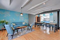 Fotos de Comfort Apartments & Properties sp. z o.o.
